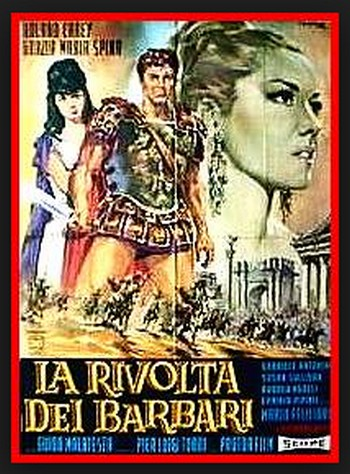 2-14 La Rivolta dei pretoriani ita