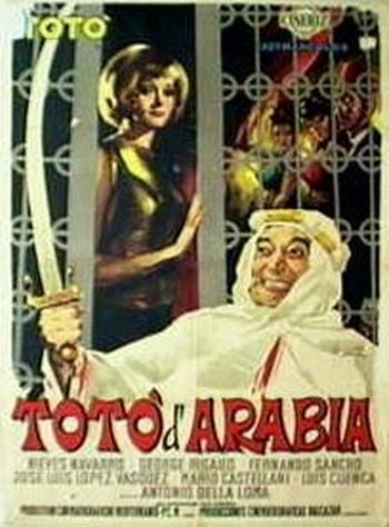 2-14 Totò d'Arabia