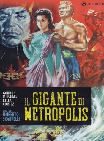 2-15 Il gigante di Metropolis ita