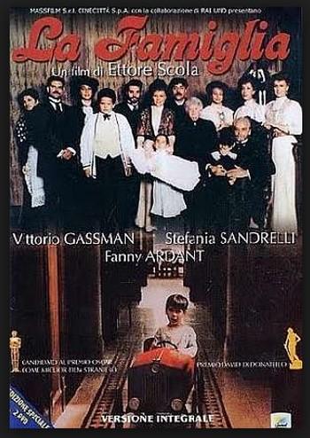 2-15 La famiglia   locandina