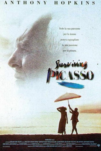 2-15 Surviving Picasso