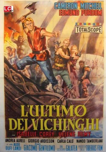 2-16 L'ultimo dei Vikinghi ita