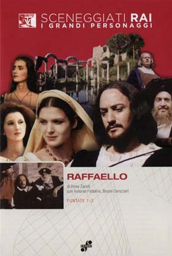 2-16 Raffaello