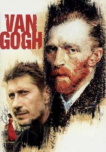 2-18 Van Gogh