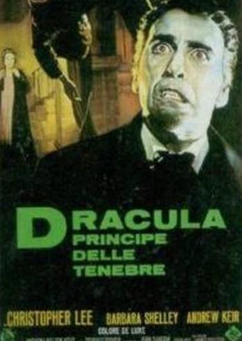 2-2 Dracula principe delle tenebre ita