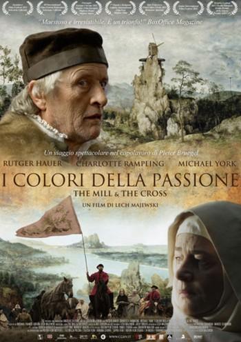 2-2 I colori della passione (Bosch)