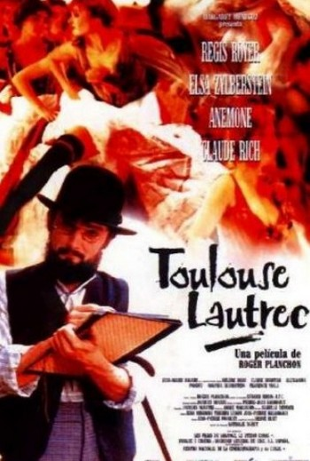 2-20 Lautrec