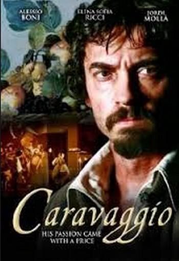 2-3 Caravaggio