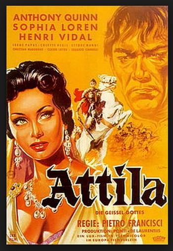 2-5 Attila ita