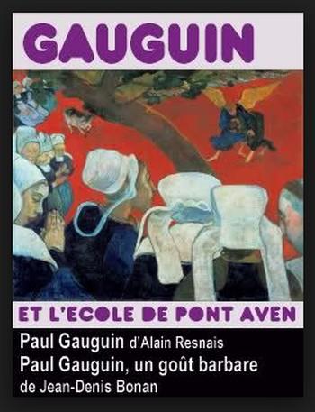 2-6 Gauguin