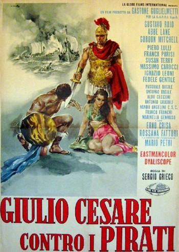 2-6 Giulio Cesare contro i pirati ita