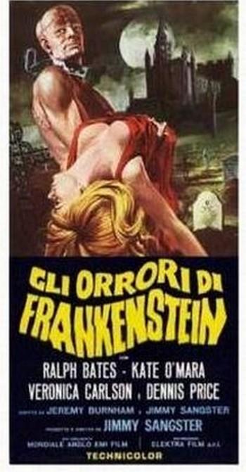 2-7 Gli orrori di Frankenstein ita