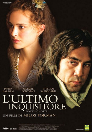 2-8 L'ultimo inquisitore