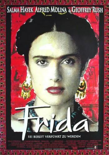 2-9 Frida
