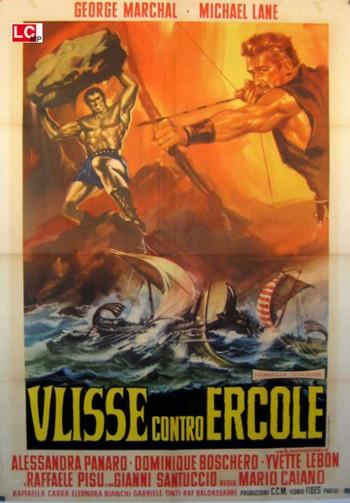 2-9 Ulisse contro Ercole ita