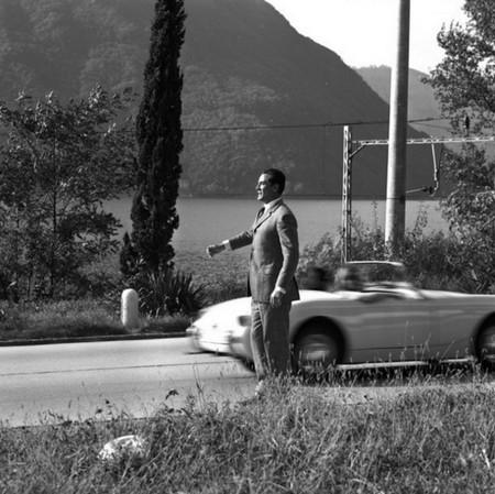 3-1 Vittorio Gassman La congiuntura