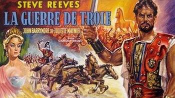 3-10 La guerra di Troia lc
