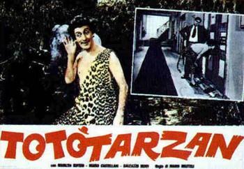 3-10 Tototarzan lc