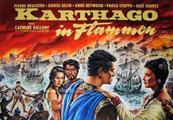 3-11 Cartagine in fiamme lc