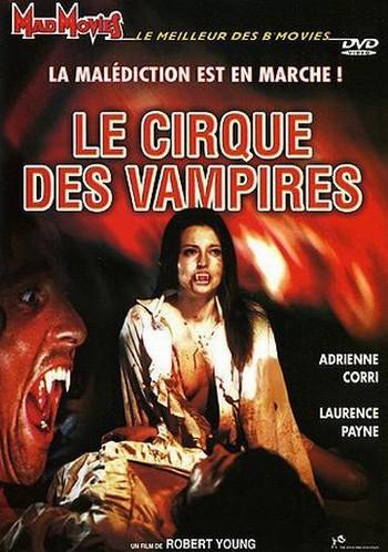 3-11 La regina dei vampiri int