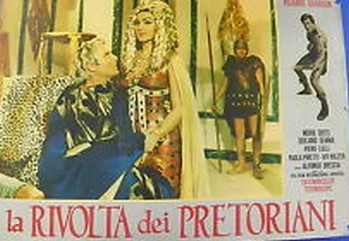 3-14 La Rivolta dei pretoriani lc