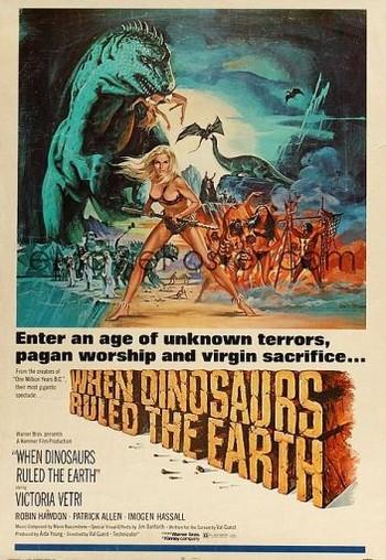 3-16 Quando i dinosauri si mordevano la coda int