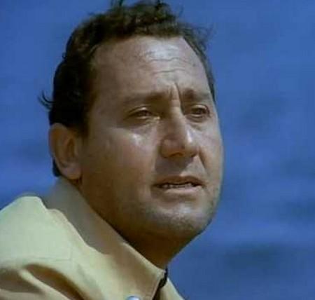 3-3 Alberto Sordi Riusciranno i nostri eroi a ritrovare l'amico misteriosamente scomparso in Africa