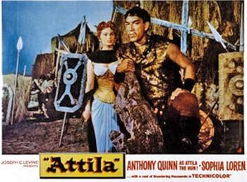 3-5 Attila lc