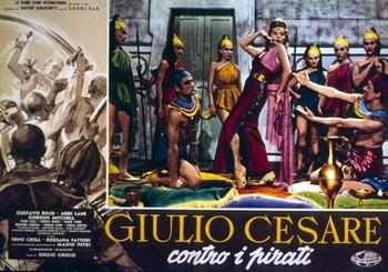 3-6 Giulio Cesare contro i pirati lc