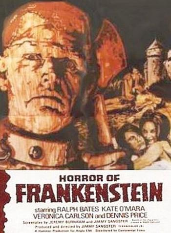 3-7 Gli orrori di Frankenstein int