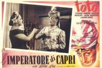 3-7 L'imperatore di Capri lc