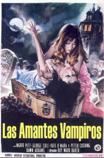 3-8 Vampiri amanti int