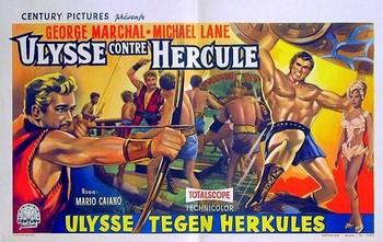 3-9 Ulisse contro Ercole lc