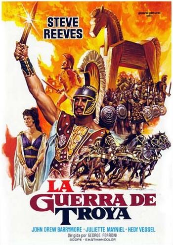 4-10 La guerra di Troia int