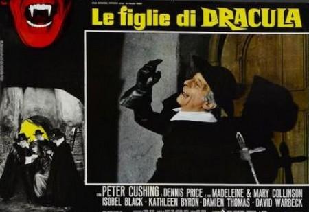 4-10 Le figlie di Dracula lc