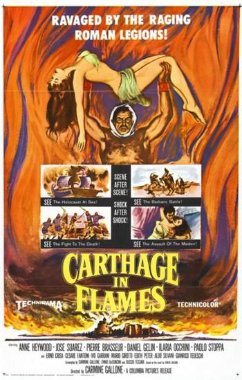 4-11 Cartagine in fiamme int