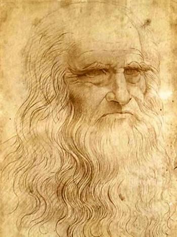 4-11 Leonardo