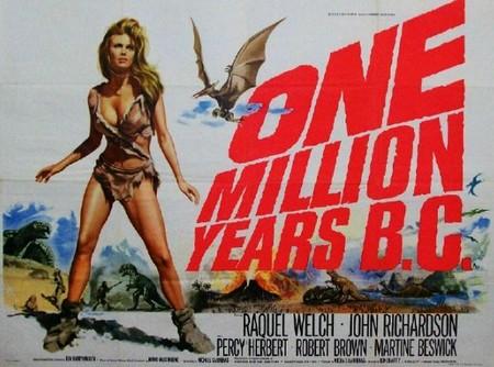 4-14 Un milione di anni fa lc