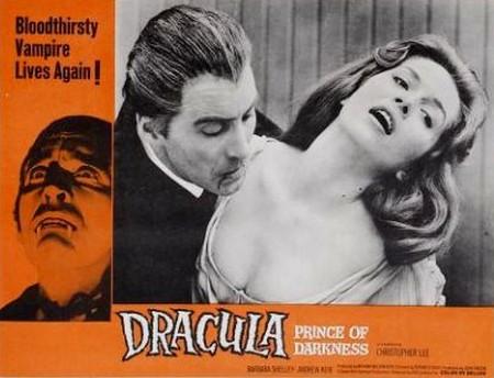 4-2 Dracula principe delle tenebre lc