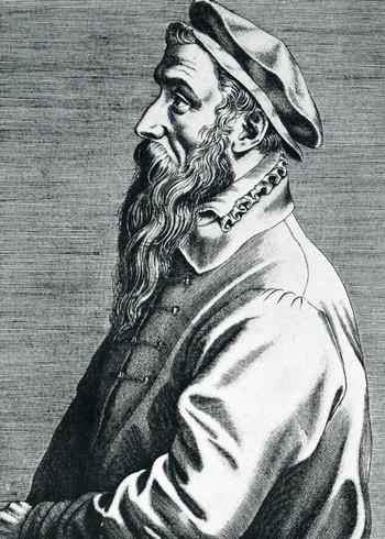 4-2 Peter Brueghel