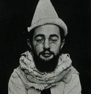 4-20 Henry De Toulouse Lautrec