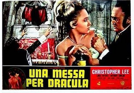 4-20 Una messa per Dracula lc