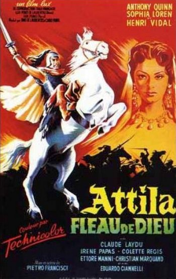 4-5 Attila int