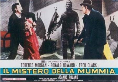 4-5 Il mistero della mummia lc