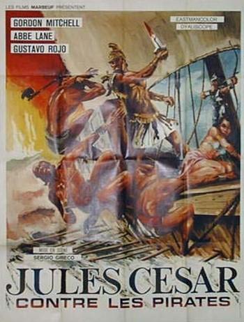 4-6 Giulio Cesare contro i pirati int