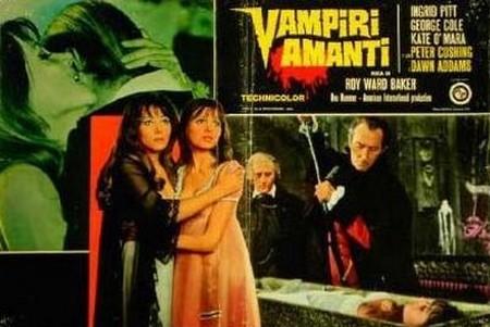 4-8 Vampiri amanti lc