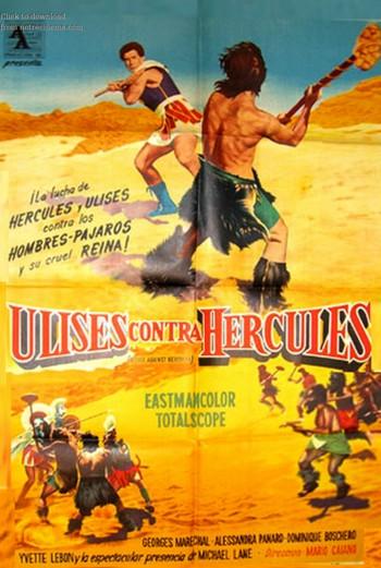 4-9 Ulisse contro Ercole int