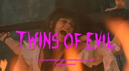 6-10 Le figlie di Dracula inizio