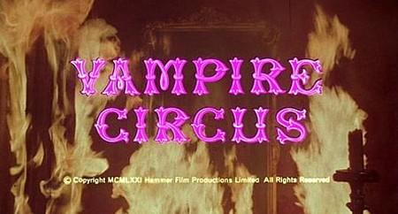 6-11 La regina dei vampiri
