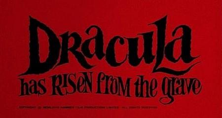 6-19 Le amanti di Dracula inizio